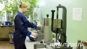 производство отливок стальных